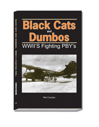 Black Cats and  Dumbos